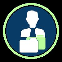 Kaizen Investor avatar