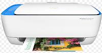 Perisian penyelesaian penuh termasuk semua yang anda perlukan untuk memasang dan menggunakan pencetak HP anda. Koleksi perisian ini termasuk set lengkap pemacu, pemasang dan perisian pilihan.