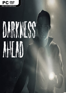 Download Darkness Ahead PC Repack Version Free