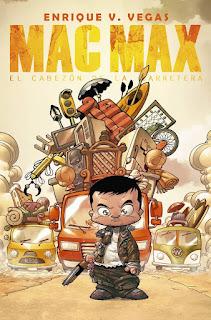 http://www.nuevavalquirias.com/mac-max-el-cabezon-de-la-carretera-comic-comprar.html