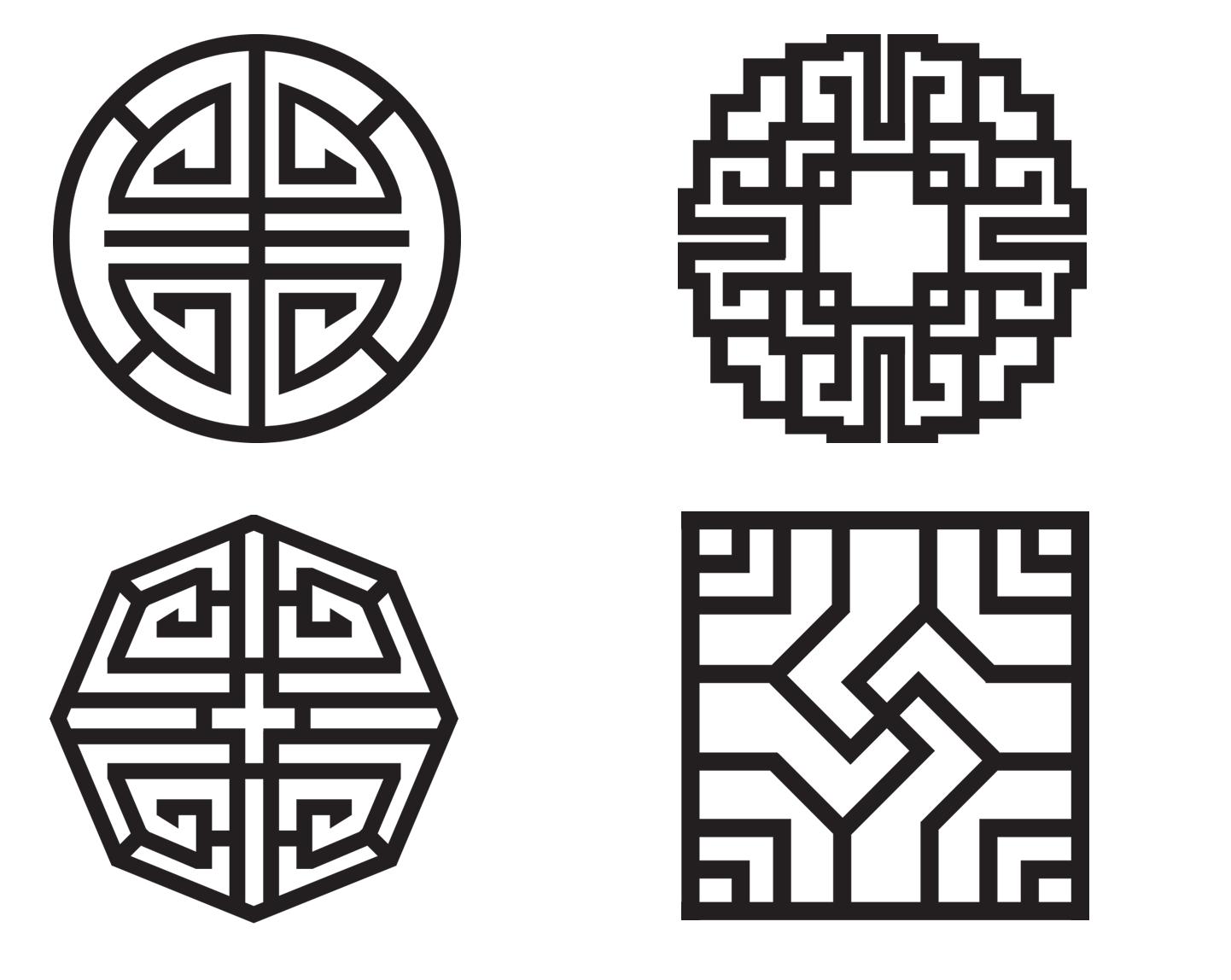 MEDIAN Don Steward mathematics teaching: Korean symbol ...