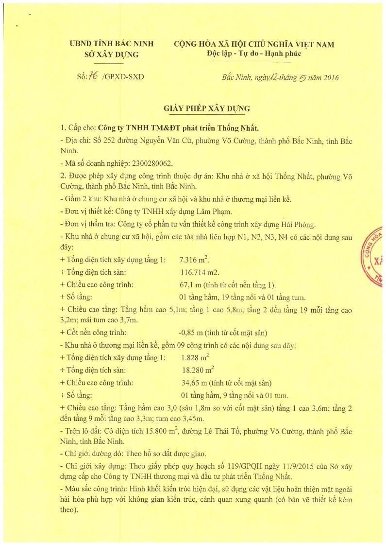 giay-phep-chung-cu-cat-tuong-thong-nhat