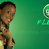 GLO Flexi Plan and it's Activation code