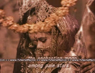 Ramayan Song 36 Mata Sita Comes to mandap BG Song Mp3 Download