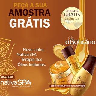 http://vivalinda.boticario.com.br/sensacoes-nativa-spa/
