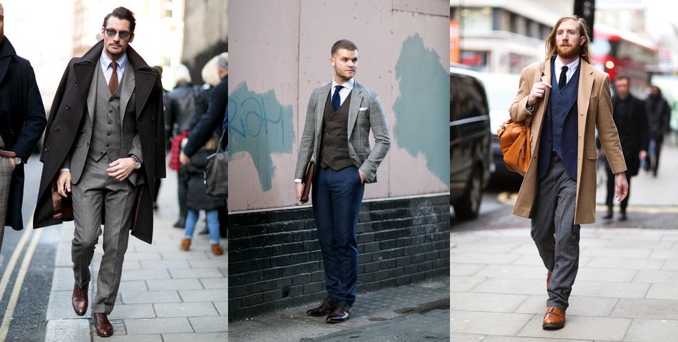 Top Abito spezzato uomo | Stile di vita, di bellezza, Carta da parati Moda UI23
