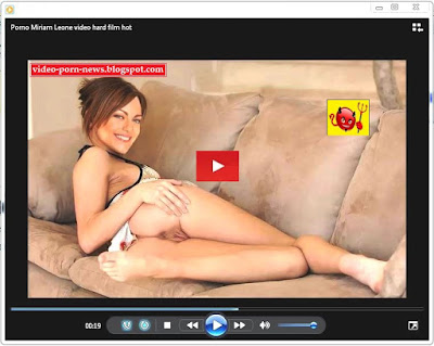 With you Tea leoni nude dailymotion Such casual
