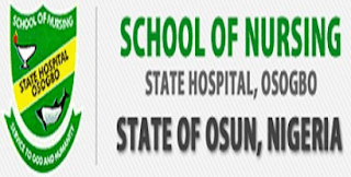 SON, Osogbo 2018/2019 Entrance Exam Results & Interview Date