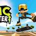 Epic Skater v2.0.10 Mod