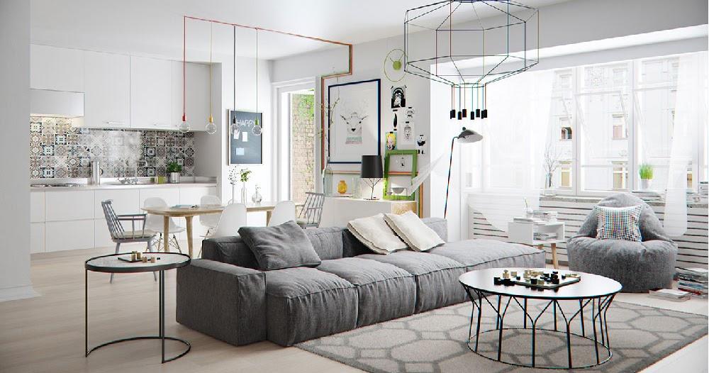 le migliori combinazioni per decorare la tua casa blog
