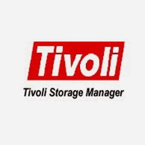 Tivoli Storage Manager (TSM) Implementation Certification Questions