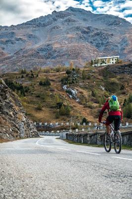 Die besten Bikesport Blogs