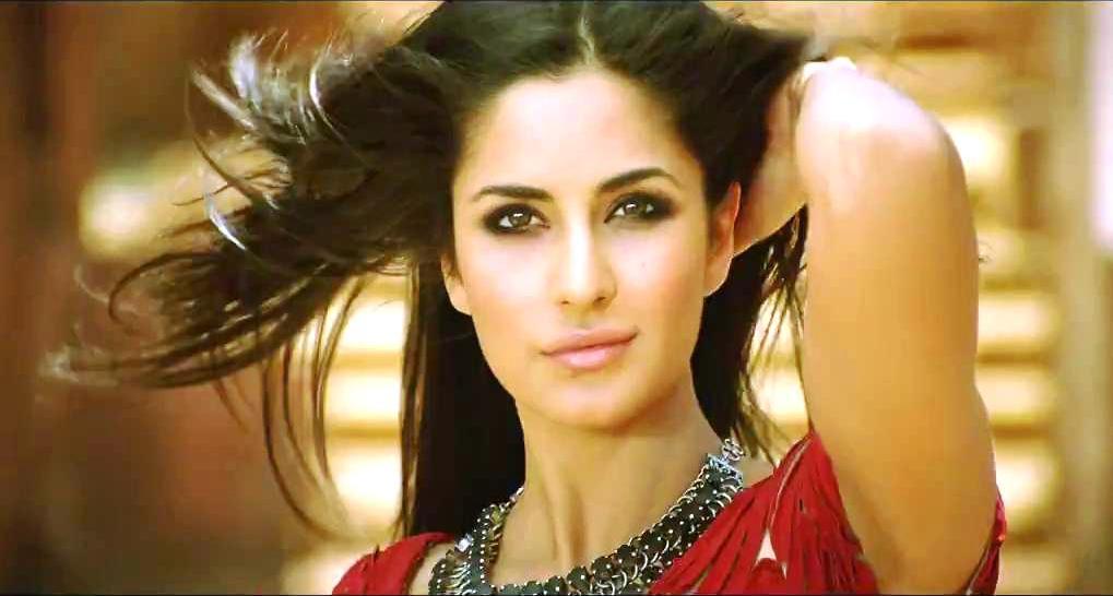Pictures of bollywood stars hindi songs chat movies masala trailers bollywood actresses madhuri sonali bendre aishwarya rai mamta shilpa tabu kajol rani