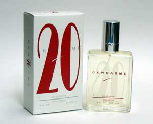 Meilleur Parfum Homme Meilleur Parfum Hommes Top 10 Lavande
