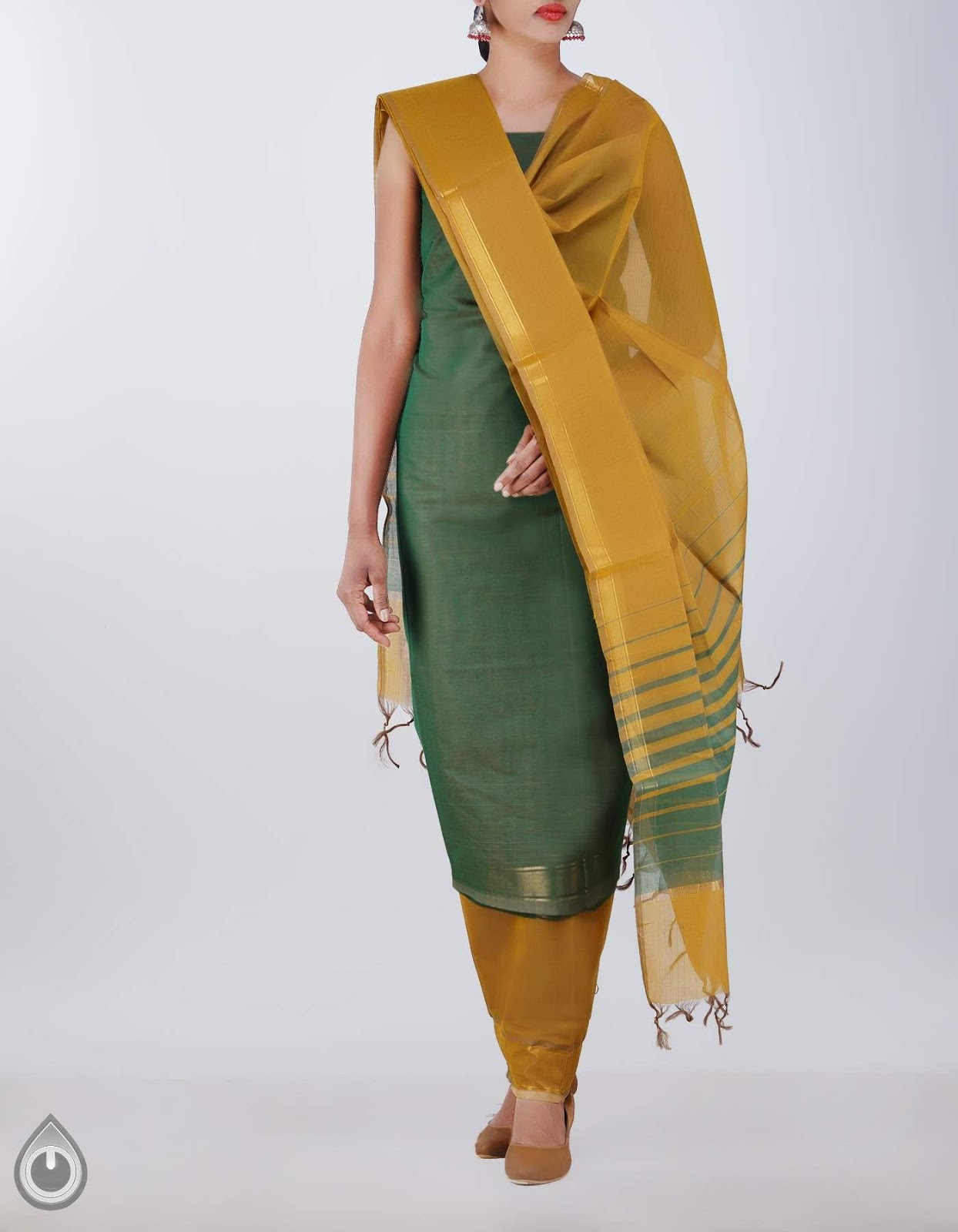 f4bbd05426 ... dupion, tussar silk salwar kameez, organza, crepe silk salwar kameez,  ghicha, jute, designer salwar kameez and other fabric varieties at  attractive ...