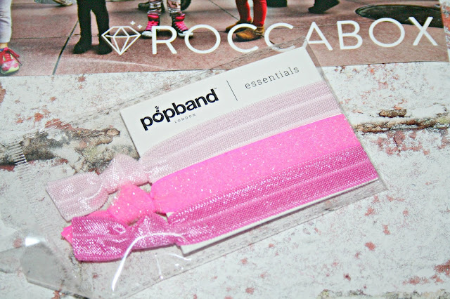 Popband Essentials