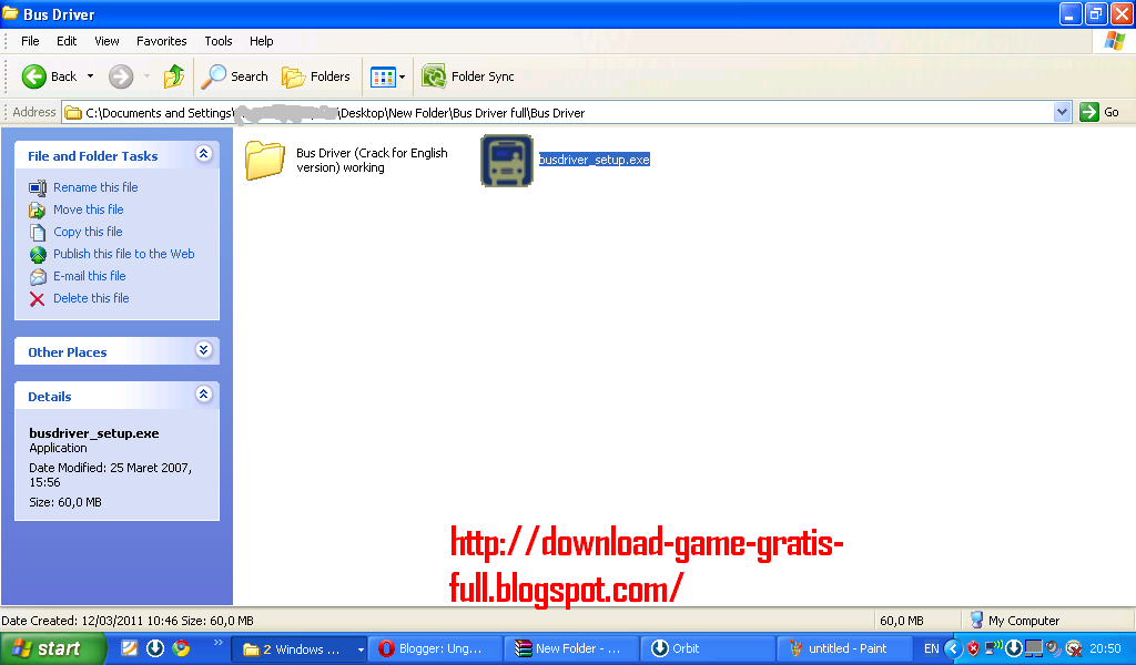 Gunbound 11. 02 free download freewarefiles. Com games category.