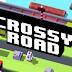 Crossy Road v2.4.8409 Apk Mod [Money / Unlocked]