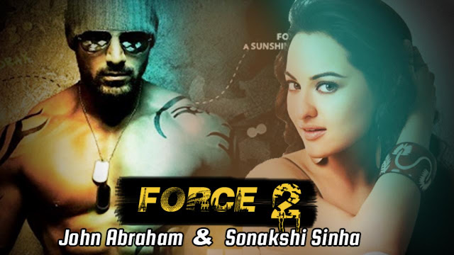 Download Force 2 Full Movie Free Hd Download Force 2 Full Movie Free Hd