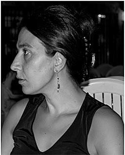 Liliana-Sghettini