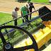 Setor de máquinas agrícolas teme falta de recursos