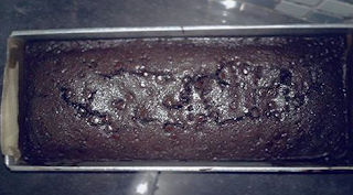 Resep Brownies Coklat Tidak Ribet Tanpa Pengembang