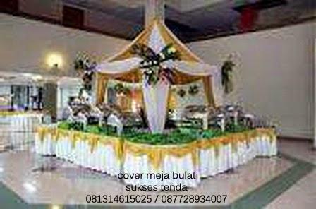 cover meja | kafer meja murah kualitas terbaik