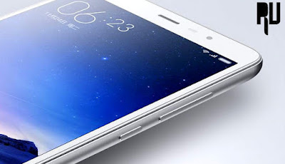 Download-miui-8-global-stable-rom-for-redmi-note-3-snapdragon-indian-variant
