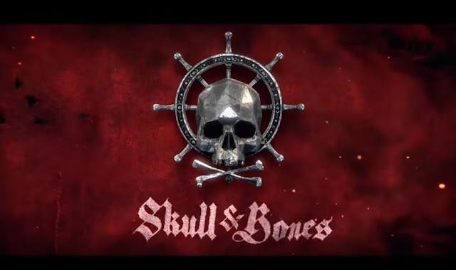 شاهد بالفيديو تحدي بين مطوري لعبة Skull & Bones و سلسلة Assassin's Creed