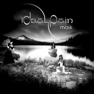 http://www.behindtheveil.hostingsiteforfree.com/index.php/reviews/new-albums/2254-ideal-pain-mask