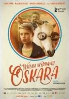 https://www.filmweb.pl/film/Wielka+wyprawa+Oskara-2017-779342