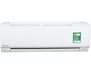 Máy lạnh Treo tường Daikin 1.5HP