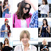 SNSD goes to Japan for 'SMTown V in Osaka'