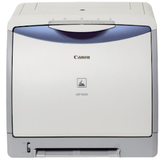 http://www.canondownloadcenter.com/2017/08/canon-i-sensys-lbp5000-driver-free.html