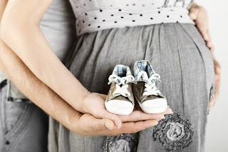 صور عن الحمل