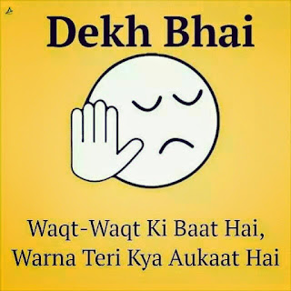 whatsapp status in hindi Facebook