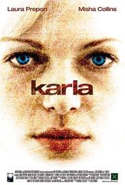 Watch Karla Online Free 2006 Putlocker