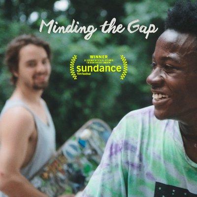 Phim Minding the Gap 2018: Bộ Phim Chứa Nhiều Giá Trị Cuộc Sống