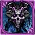 EnaGames - The Circle 2-Skull Fort Escape