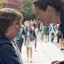 """Tá permitido chorar com o primeiro trailer de """"Extraordinário"""", com Jacob Tremblay e Julia Roberts"""