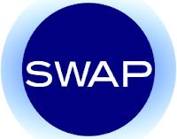 Своп (Swap) на форекс