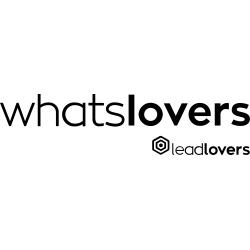 Whatslovers Automatização de WhatsApp