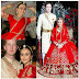 Preity Zinta's Wedding Pictures Are Out!