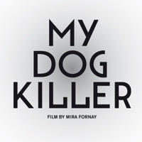 My Dog Killer [Críticas SEFF 2013]