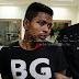 Shahrul Didakwa Lagi, Cederakan Mekanik Dengan Parang
