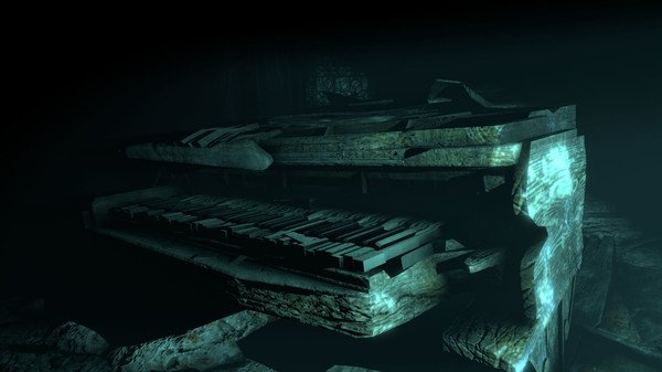 TITANIC Shipwreck Exploration PC Full