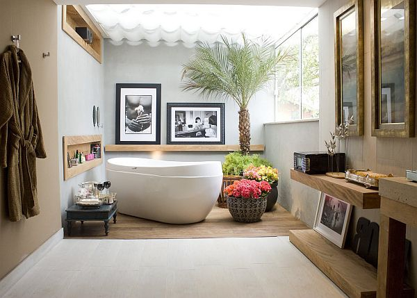 http://www.ilblogdisposamioggi.com/2017/06/Arredamento-piante-e-fiori-per-una-casa-sana-e-rilassante.html