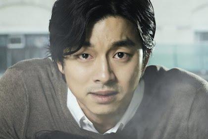 Review Filem Korea Silenced