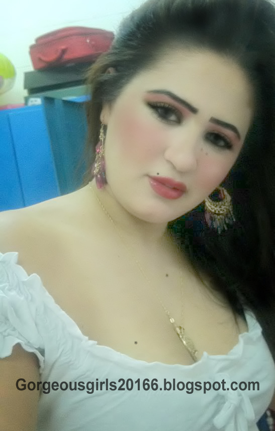 Arabic girls  Arabic Girl Names with meanings  2019-07-16