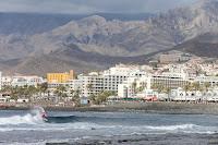 17 Julen Egiguren EUK Las Americas Pro Tenerife foto WSL Laurent Masurel